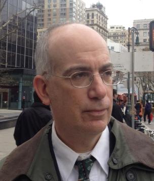 Jonathan Wallace, Counsel | Ratschko Wallace PLLC