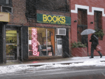 LLC Books and Records