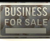 Buying a New York Business – What a Business Attorney can do for You